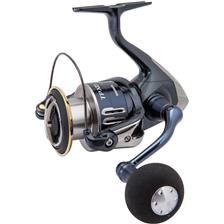 REEL SHIMANO TWIN POWER XD