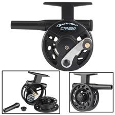REEL TROUT GARBOLINO TOC CTR-65
