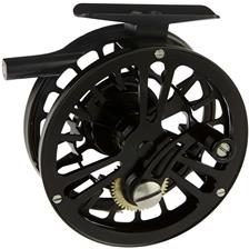 REEL TROUT SKAW ASTER 50