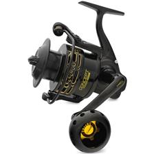REEL TUBERTINI CONCEPT POWER 5000L