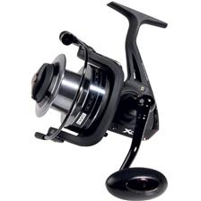 REEL X-CAT BLACK CORE 80