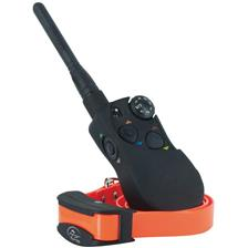 REMOTE TRAINER SPORTDOG 1600M SD-1525E