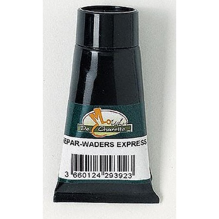 REPAR-WADERS JMC EXPRESS
