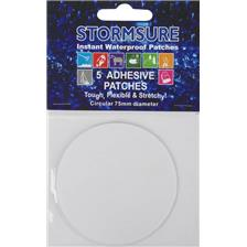 REPARATIE KIT STORMSURE