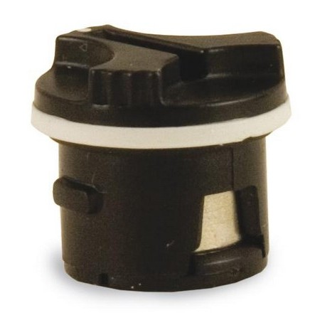 REPLACEMENT BATTERY FOR ELECTRONIC COLLAR PETSAFE