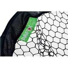 REPLACEMENT NET ANTI-HOOK PAFEX