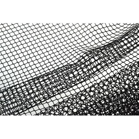 REPLACEMENT NET PAFEX CARP