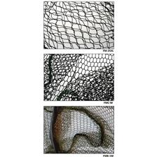 REPLACEMENT NET PAFEX SALMON