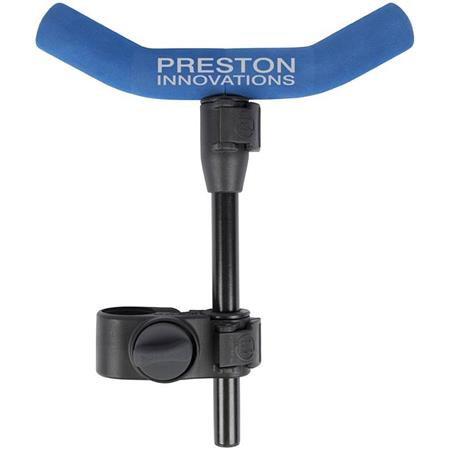 REPOSE CANNE PRESTON INNOVATIONS OFFBOX 36 - DELUXE BUTT REST ARM