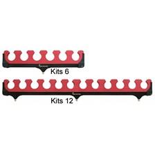 SUPPORT KITS KITS 12