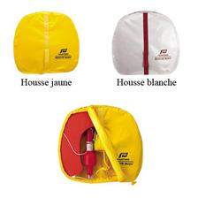 RESCUE BUOY PLASTIMO RESCUE BUOY