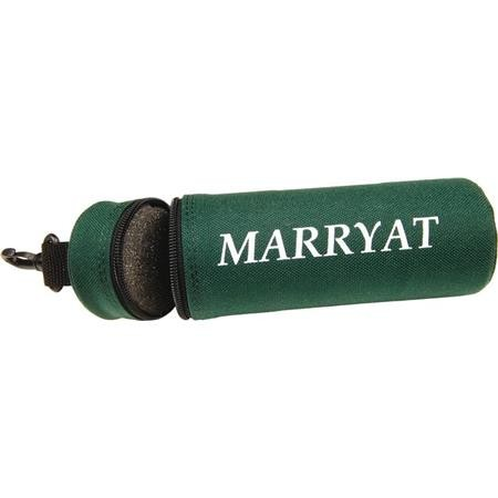 RIFLESCOPE CASE MARRYAT