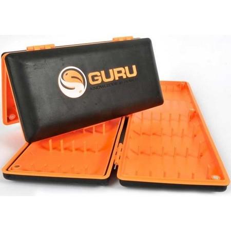RIG BOX GURU RIG SAFE