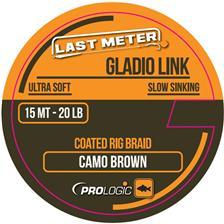 RIG BRAID PROLOGIC GLADIO LINK