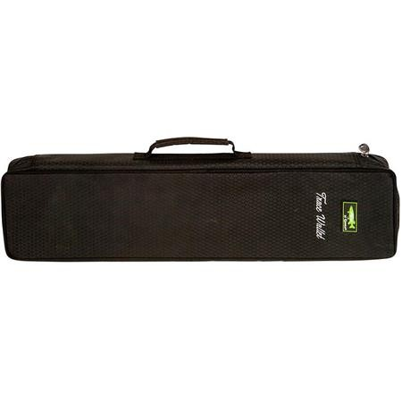 RIG CASE MR. PIKE