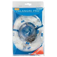 RIG FLASHMER PALANGRE PRO