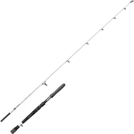 ROD MADCAT WHITE BELLY CAT 180