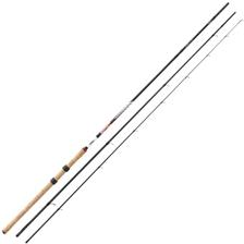 ROD NATURAL BAIT MITCHELL EPIC RZ