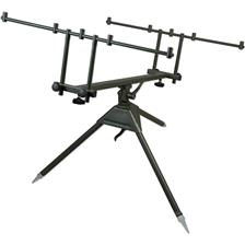 ROD POD CARP SPIRIT CLASSIC SESSION