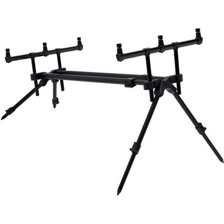 ROD POD DAM ECO ROD PODS