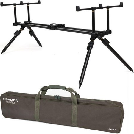 ROD POD FOX HORIZON DUO