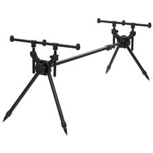 ROD POD MAD TUBULAIRE