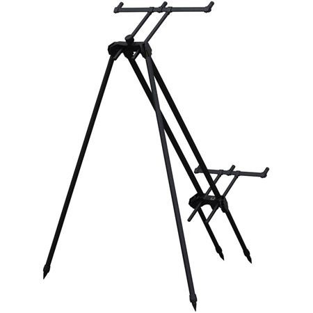 ROD POD PROLOGIC TRI-SKY POD