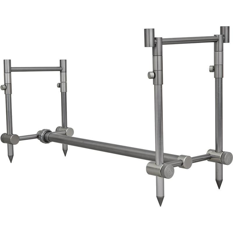 rod pod starbaits solidz pod lite 2 rods gs. Black Bedroom Furniture Sets. Home Design Ideas