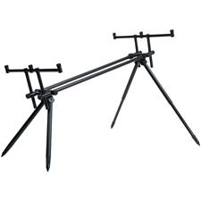Accessories Virux STATION FXSO