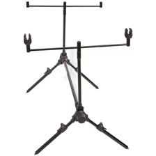 ROD POD ZEBCO ZCARP