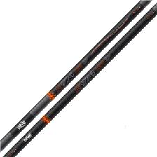 ROD RIVE R-974 POWER COMPETITION SP
