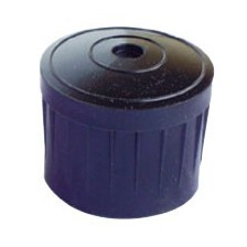 Rod Stopper Pafex