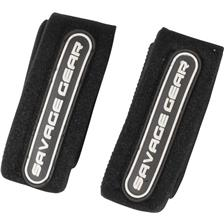 ROD STRAP SAVAGE GEAR ROD STRAP - PACK OF 2