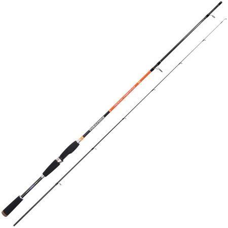 ROD YOKOZUNA ROCK FISHING
