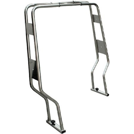 ROLL BAR FORWATER
