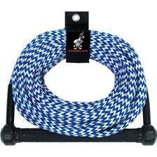 ROPE AIRHEAD 1 SECTION - BLUE