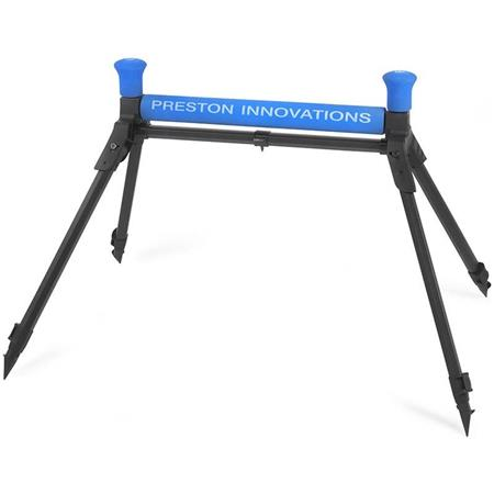 ROULEAU PRESTON INNOVATIONS COMPETITION PRO PLAT