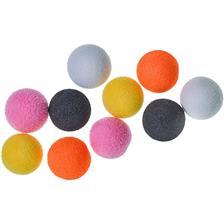 ROUND BALLS STARBAITS ROUND BALLS - PACK OF 6