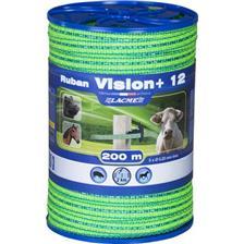 RUBAN CONDUCTEUR LACME VISION+ - 200M