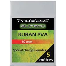 RUBAN PVA PROWESS - 5M