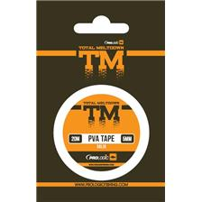 TM PVA TAPE AND STRING RUBAN SOLUBLE PERFORÉ O 10MM