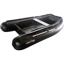 RUBBER BOAT CHARLES OVERSEA 2.7BE