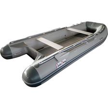 RUBBER BOAT CHARLES OVERSEA 3.7D