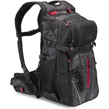 RUGZAK RAPALA URBAN BACK PACK