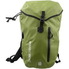 RUGZAK SCIERRA KAITUM WP DAY PACK
