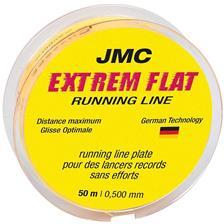 EXTREM FLAT SE0050