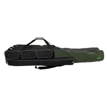 RUTENFUTTERAL ZEBCO UNIVERSAL TACKLE CARRIER