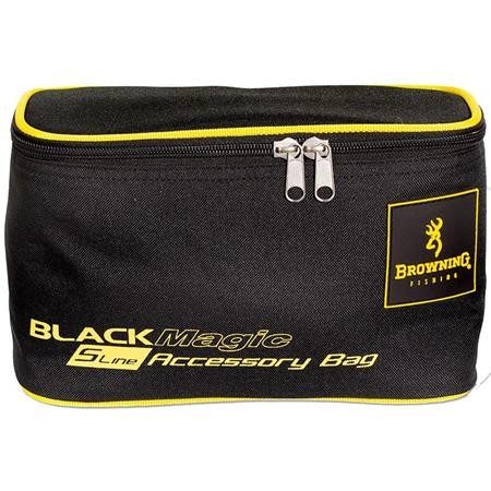 SAC A ACCESSOIRES BROWNING BLACK MAGIC S-LINE ACCESSORY BAG