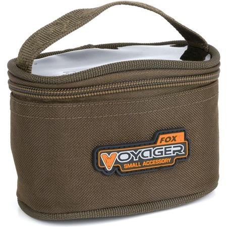 SAC A ACCESSOIRES FOX VOYAGER ACCESSORY BAG SMALL