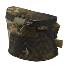 SAC A APPAT KORDA COMPAC BOILIE CADDY WITH INSERT